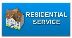 we provide high quality residential sprinkler repair services